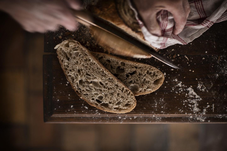 Het Gouden Brood Contactpagina Final